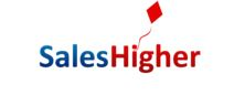 sales high